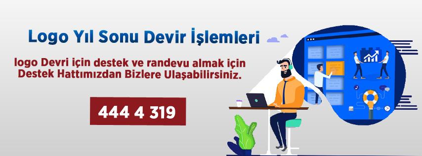 Logo Çek Senet Devri, Logo Senet Devri,Logo Çek Devri,Logo Go3 Devr,